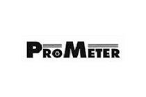 Prometer Tire Co.