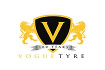 Vogue Tire