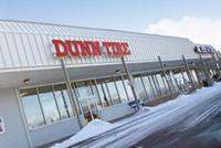 Dunkirk/Fredonia