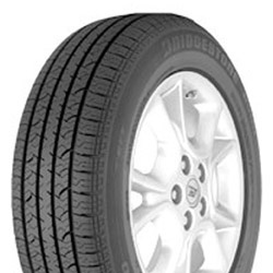 Bridgestone B380 RFT