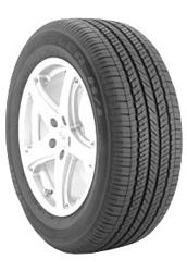 Bridgestone Dueler H/L 400 Ecopia