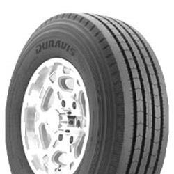 Bridgestone Duravis R250