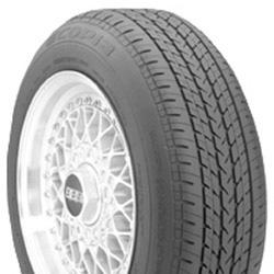 Bridgestone Ecopia EP03