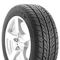 Bridgestone Potenza G019 Grid