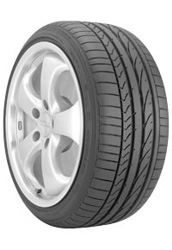 Bridgestone Potenza RE050A I RFT