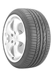 Bridgestone Potenza RE050A MOE
