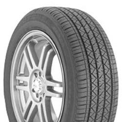 Bridgestone Potenza RE92A
