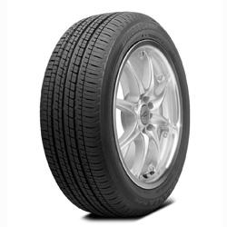 Bridgestone Turanza EL470