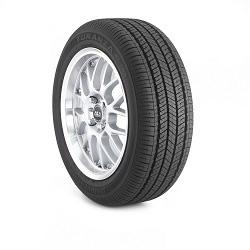 Bridgestone Turanza EL400-02 RFT