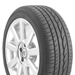Bridgestone Turanza ER300A RFT