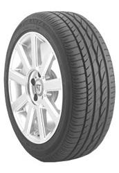 Bridgestone Turanza ER300 RFT