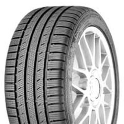 Continental ContiWinterContact TS810 S