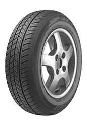 Dunlop SP 31 A A/S