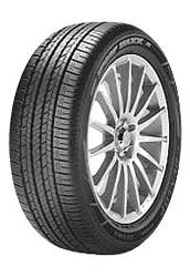 Dunlop SP Sport Maxx A1