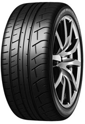Dunlop SP Sport Maxx GT 600 DSST