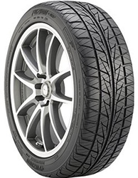 Fuzion UHP Sport A/S