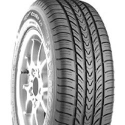Michelin Pilot Exalto A/S