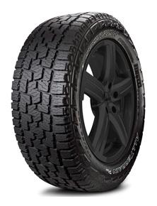 Pirelli Scorpion A/T Plus