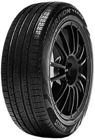 Pirelli Scorpion Verde AS Plus 2