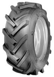 Power King Super Lug - Specialty Agricultural