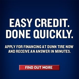 Tire Quotes Amusing Dunn Tire  Lowest Tire Prices Guaranteed
