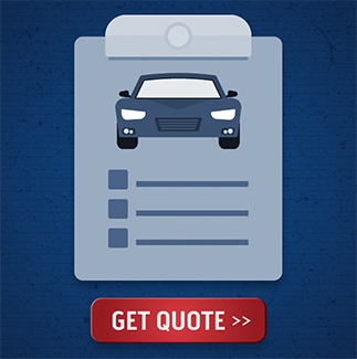 Free Service Quote At Dunn Tire. It's A Dunn Deal!