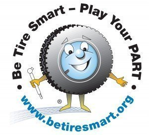 be tire smart- PART