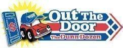 The Dunn Dozen