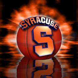 Free Tickets To Syracuse Basketball Games