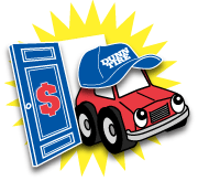 Dunn Tire Out-the-Door Pricing
