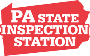 PA State Inspection Station